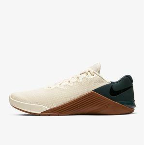 Nike Metcon 5 Men's 10.5